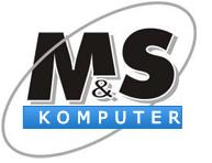 M&S komputer